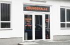 Unser Schulungszentrum in der Allersberger Straße in Nürnberg